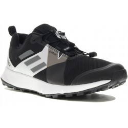 adidas Terrex Two Gore-Tex M Chaussures homme
