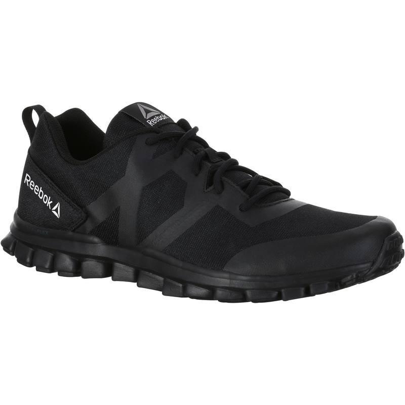 reebok noir superflex chaussures