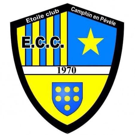 ECC - Etoile Club de Football Camphin en Pévèle