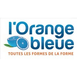 Club de Sport Orange Bleue