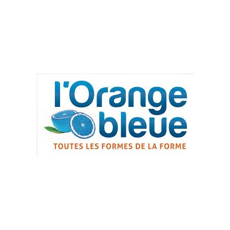 Club de Sport Orange Bleue