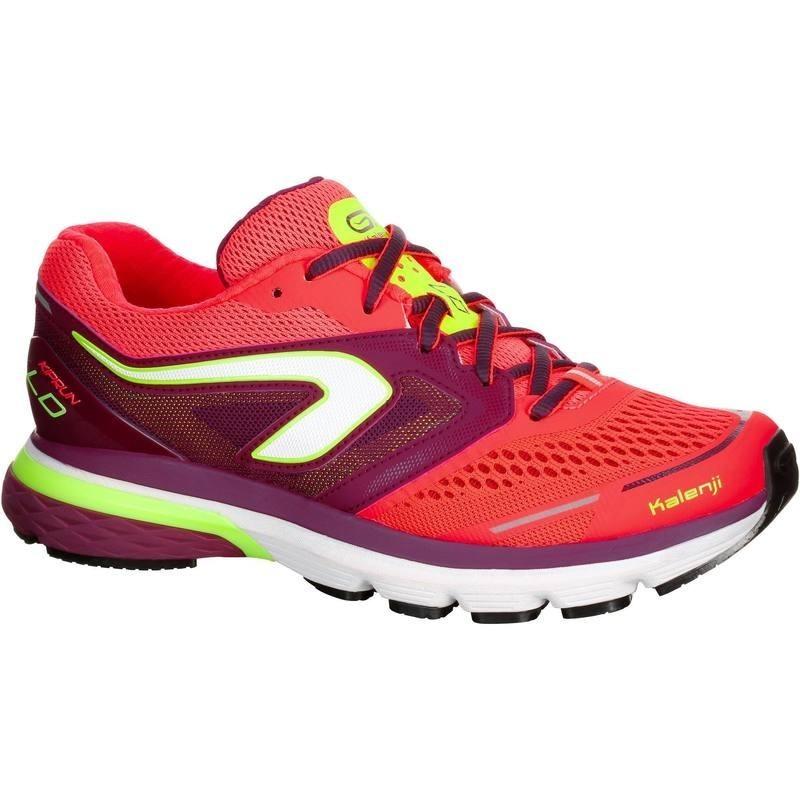 Femme Chaussures Ld Kiprun Running Test Avis De Kalenji wTOXuikPZ
