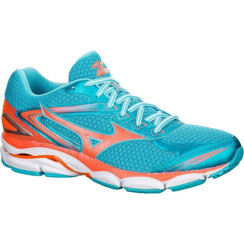 comment taille chaussures mizuno