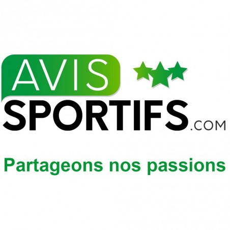 Avis Sportifs