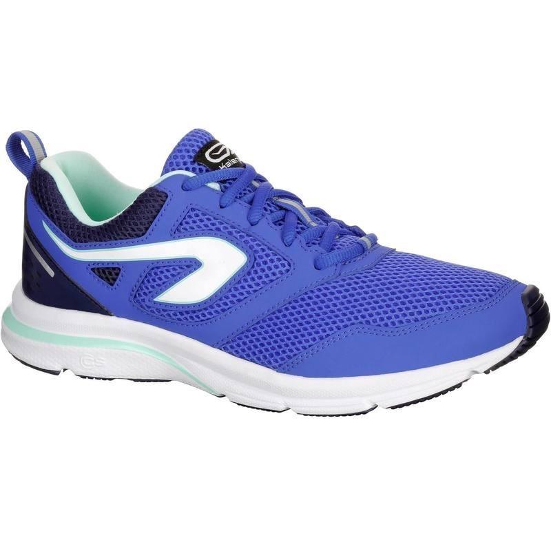 Test Chaussure Run Bleu Jogging Femme Avis Active XPZkuOi