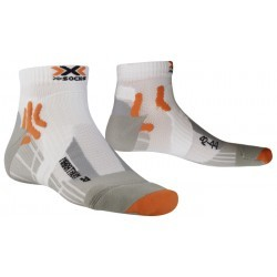 CHAUSSETTES Running adulte X-SOCKS RUN MARATHON