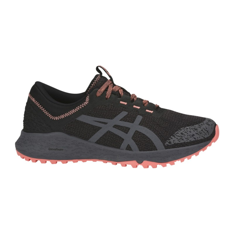 Xt W Femme Trail Alpine Basses Avis Test Bte Asics Chaussures 0wO8XnkNP