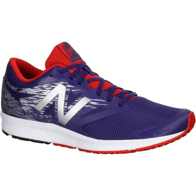 baskets new balance hommes running