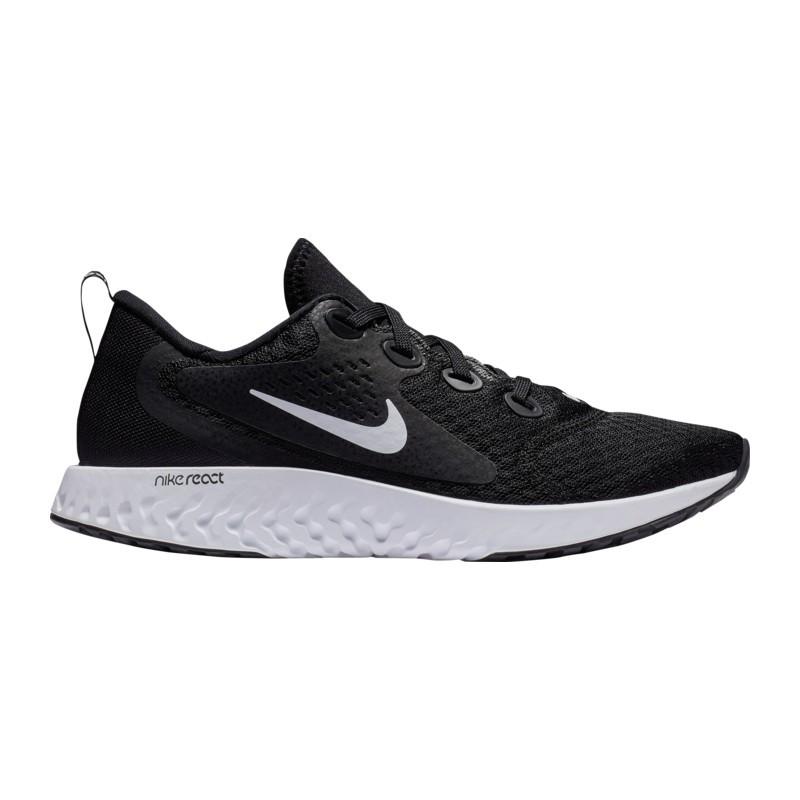 Rebel Avis Chaussures Utrxsq Test Nike React Running Femme Basses clFK13uTJ5