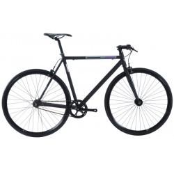VELO Vélo  SCRAPPER FIXIE Q BIKES