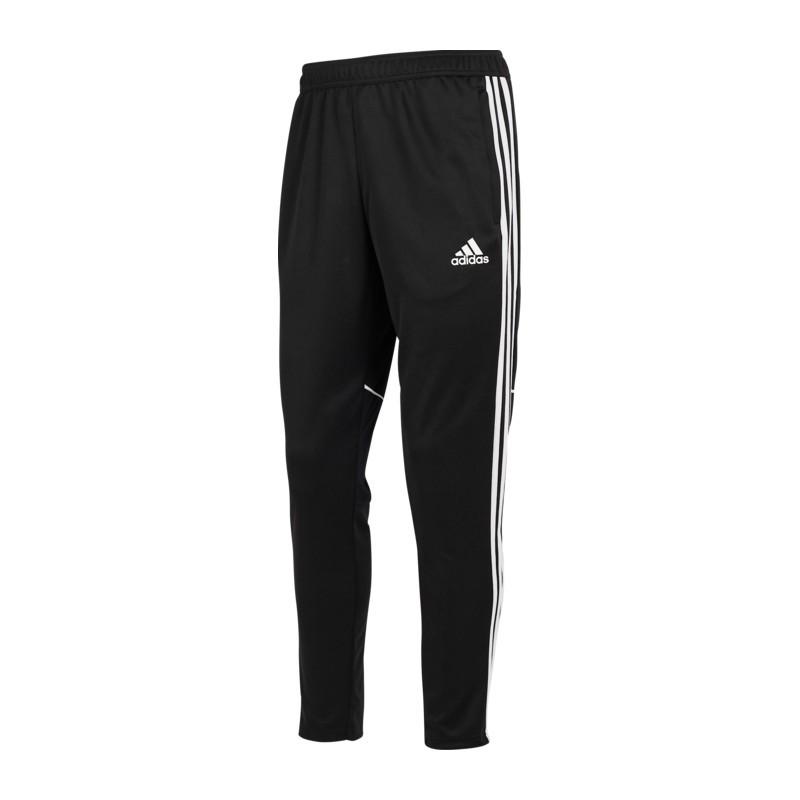 Tan Pnt Avis Multisport Test Adidas Pantalon Homme Tr E2YeWDH9Ib