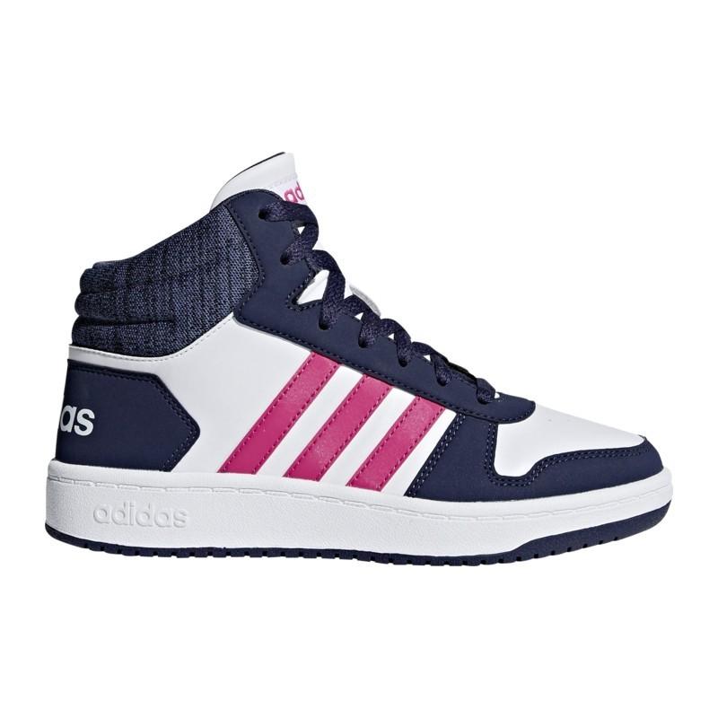 Hautes Chaussures Adidas Chaussures Hautes Adidas Chaussures Hautes Adidas QtrhdCs