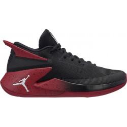 Nike Chaussures Test Jordan Avis Basketball Hautes Lockdown Fly wWICSCPqgx