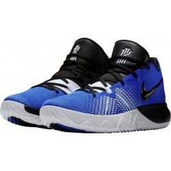 CHAUSSURES BASSES Basketball homme NIKE KYRIE FLYTRAP
