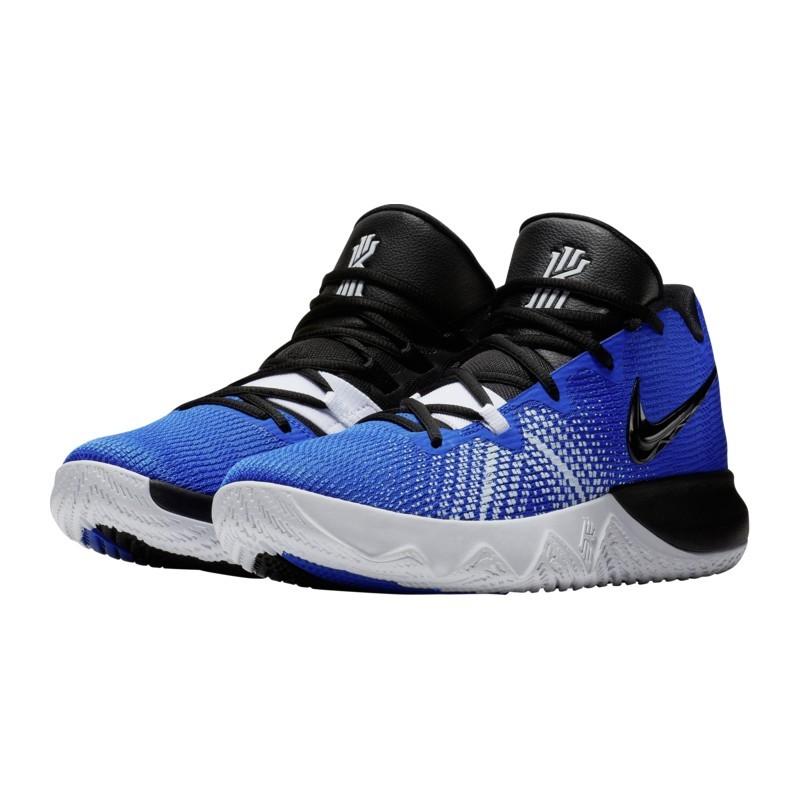 Test Flytrap Kyrie 8nqwxha0 Homme Basses Avis Basketball Nike Chaussures n0wOyvmN8