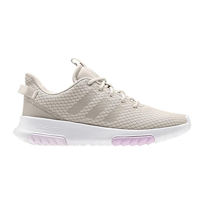 pick up 1d8e0 afbf1 Adidas Test Basses Loisirs Avis Tr Chaussures Femme Racer Cf SUHOnq4