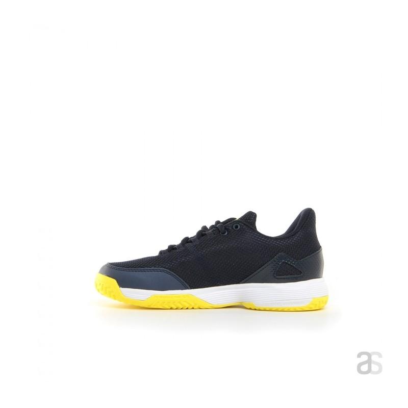 Avis Wxxhw Test Tennis Basses Club K Adizero Adidas Chaussures qSGMLUzpV
