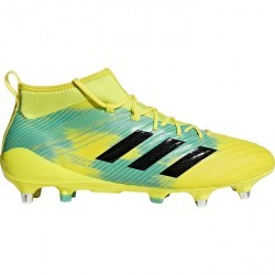 CHAUSSURES BASSES Rugby homme ADIDAS PREDATOR FLARE (SG)