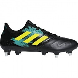 CHAUSSURES BASSES Rugby homme ADIDAS KAKARI LIGHT SG