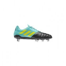 CHAUSSURES BASSES Rugby homme ADIDAS KAKARI (SG)
