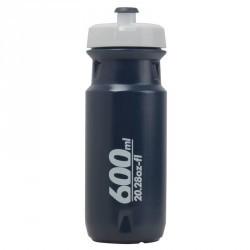 Bidon cycle 600ml bleu