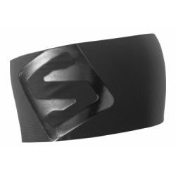 Bandeau Salomon RS Pro Noir