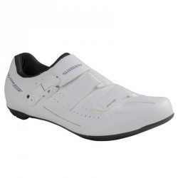 CHAUSSURES VELO ROUTE SHIMANO RP5