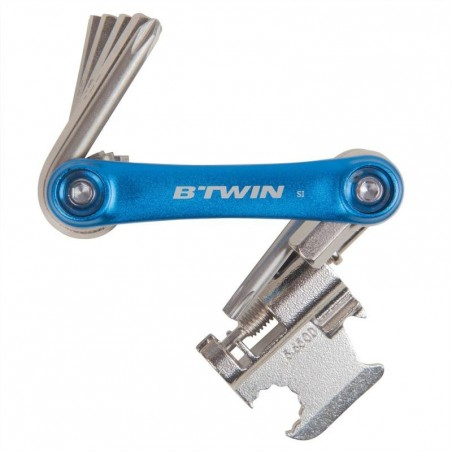 OUTIL VELO MULTITOOL 900 COMPACT