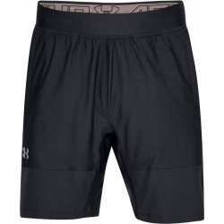 SHORT Multisport homme UNDER ARMOUR TBORNE VANISH
