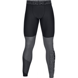 LEGGING Multisport homme UNDER ARMOUR TBORNE VANISH