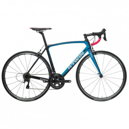 VELO ROUTE ULTRA 920 CF (CARBON FRAME)