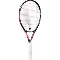 RAQUETTE Tennis adulte TECNIFIBRE T-REBOUND TEMPO 275 SPEED