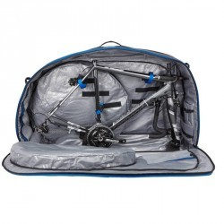 Bike Bag Roundtrip Traveler