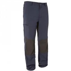 Pantalon bateau 500 homme bleu