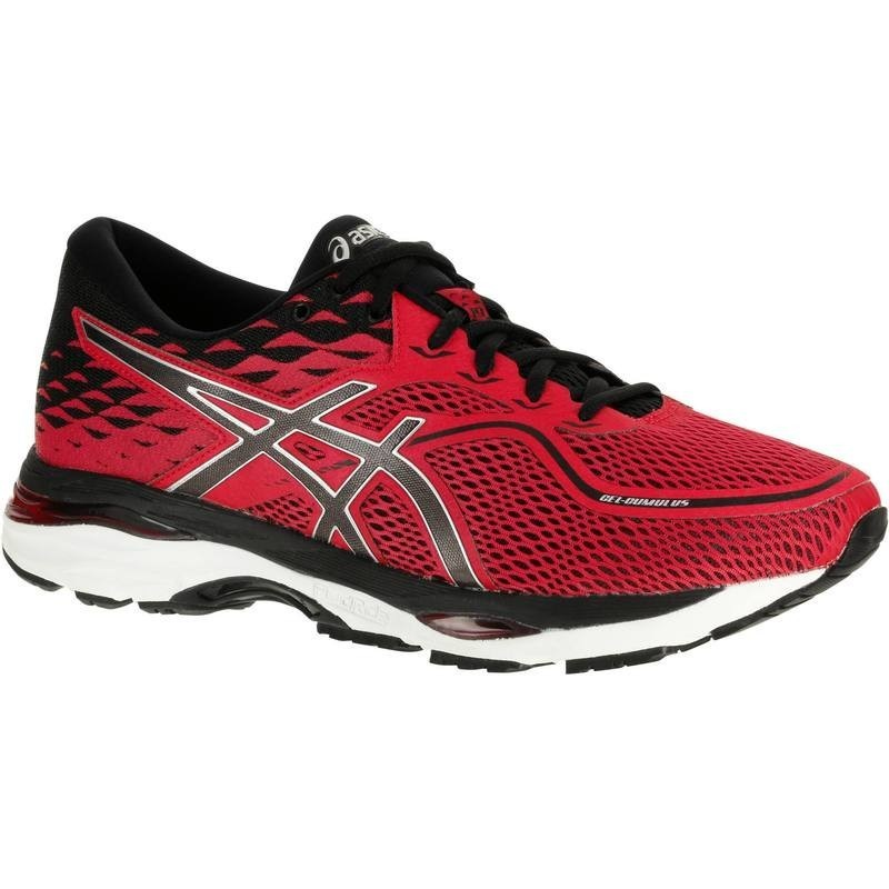 Chaussures Asics Gel homme