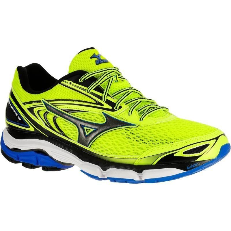 chaussure de course homme