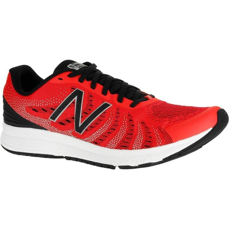 new balance rush v3 homme