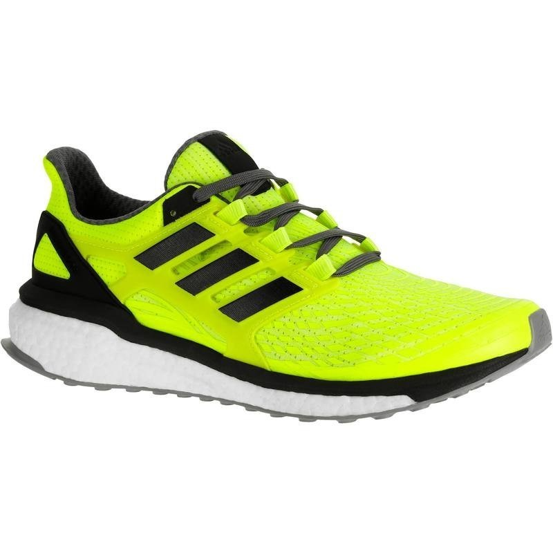 adidas energy boost rouge