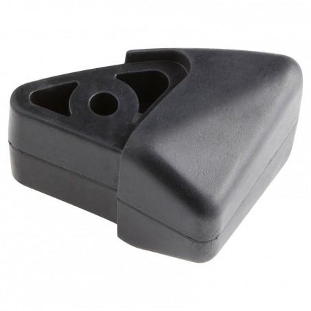 Tampon de frein FILA STANDARD noir