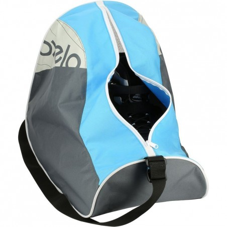 Sac roller FIT 32 litres corsica blue