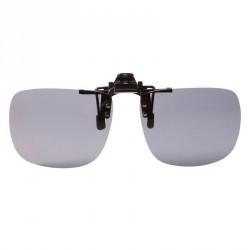 Clip adaptable sur lunettes de vue VISION 300 CLIP polarisant catégorie 3