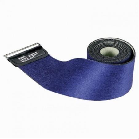 Peaux mix à découper 110 mm Colltex