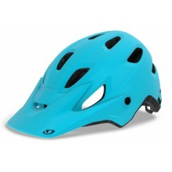 Casque Giro Chronicle Mips Mat Bleu