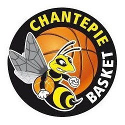 AS Chantepie Basket