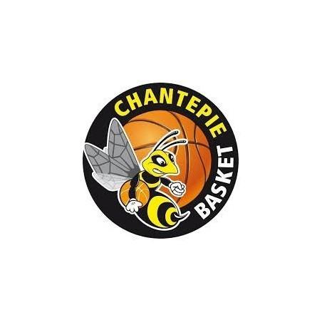AS Chantepie Basket