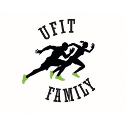 Ufit Family