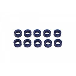 Sachet de 10 Pistons Flottants Rockshox Pour Reverb / Reverb Stealth A2 et B1