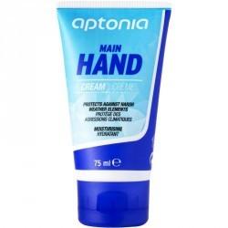 Crème mains hydratante 75 mL