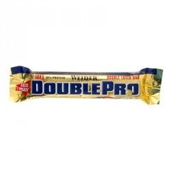 Barre protéinée DOUBLEPRO banane 100gr