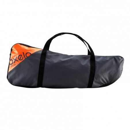 SAC DE TRANSPORT POUR TROTTINETTE TOWN BAG